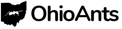 OhioAnts